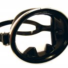 NEW Metal Frame Scuba Dive Snorkeling Spearfishing Mask