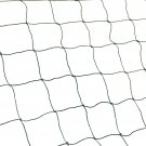 Bird Netting 50' X 50' Net Netting For Bird Poultry Avaiary Game Pens