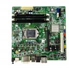 Genuine Dell Studio XPS 8100 G3HR7 i3 i5 i7 DDR3 Intel Desktop Motherboard