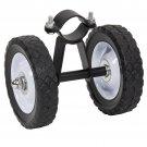 Hammock Wheel Kit Mobile Hammock Dolly