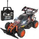 Super Fast Racing Remote Control RC Car Buggy Vehicle Battery and Charger