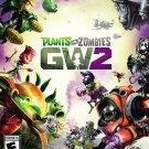 New Plants vs. Zombies Garden Warfare 2 - Xbox One