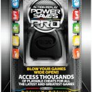 New Datel 3DS PowerSaves Pro Video Game Cheats Unlock Enhancements Action Replay