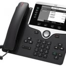 Brand New Cisco IP VoIP 8811 LCD Display Digital Conference Phone (CP-8811-K9=)