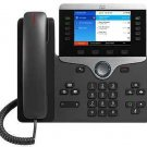 Brand New Cisco Unified IP 8861 LCD Color Display Conference Phone (CP-8861-K9=)