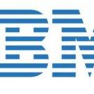 New IBM Lenovo ServeRAID M5200 1GB Flash RAID Controller Upgrade (47C8660)