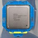 NEW Intel Xeon E5-2620V2 6 Core 2.1 GHz 15MB 80W SR1AN CPU Processor (E5-2620V2)