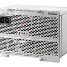 New HP Procurve 5400R Switch 1100W PoE+ ZL2 Hot Plug Power Supply (J9829A#ABA)