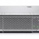 New HP ProLiant DL380 G90 Intel Xeon E5-2620V3 2.40 GHz 16GB Server (777337-S01)