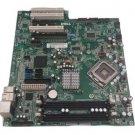New Genuine Dell Dimension 9150 9100 LGA755 Desktop Motherboard - FJ030 X8582 YC523