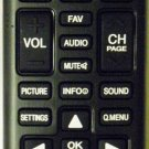 New Original LG AKB73975711 LED HDTV Remote Control