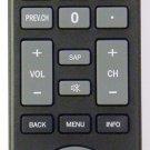 Brand New Original Emerson NH305UD HDTV Remote Control