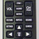Brand New Original LG AKB73715608 TV Remote Control