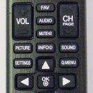 Brand New Original LG AKB73715608 TV Remote Control