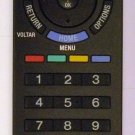 Brand New Original Sony RM-YD044 TV Remote Control