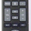 Brand New Original Emerson NH303UD TV Remote Control