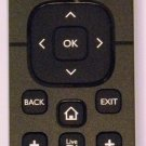 Brand New Original Hisense EN2A27 LED HDTV Remote Control