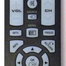Element XHY-353-3 LED HDTV Remote Control ELFW504A ELEFW247