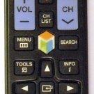 Original SAMSUNG AA59-00580A LED HDTV Remote Control