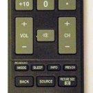 Emerson URMT45FNT003 HDTV/DVD Remote Control OEM 45FNT003 TV/DVD Remote