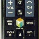 Brand New Original Samsung BN59-01178W LED HDTV Remote Control