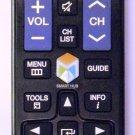 Brand New Original Samsung BN59-01198X LED HDTV Remote Control