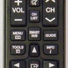 New Original SAMSUNG BN59-01199F LED HDTV Remote Control