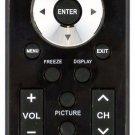 Original RCA RE20QP28 TV/DVD Remote Control