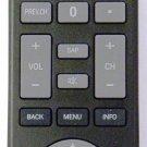 Brand New Original Emerson 32FNT004 TV Remote Control