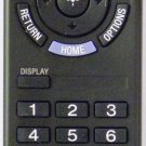 Brand New Original Sony RM-YD096 LCD HDTV Remote Control