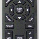 Brand New Original SANYO MC42FN00 TV Remote Control