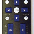 Brand New Replacement Toshiba SE-R0295 DVD/VCR Remote-Replacement SER0295 Remote