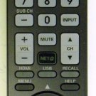 New SANYO Remote GXEB, GXEA - DP37840 DP42840 DP46840 DP50740 DP52440 DP55360