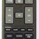 Original Emerson NH408UP HDTV/DVD Remote Control