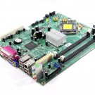 Genuine Dell OptiPlex GX520 Small Form Factor SFF PY186 C8810 XG309 Motherboard