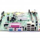 Genuine Dell OptiPlex GX520 Small Form Factor PY186 C8810 XG309 Motherboard