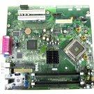 Original Dell Optiplex GX520 MT Mini Tower WG233 H8052 DDR2 System Motherboard