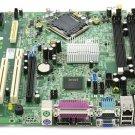 New Genuine Dell Optiplex 960 DT F428D LGA775 DDR2 SDRAM Desktop Motherboard