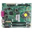 OEM Dell OptiPlex GX520 SFF Desktop System Motherboard XG309 PJ478 PY186