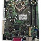 OEM Dell Optiplex GX520 SFF PY428 Intel 945G DDR2 Desktop System Motherboard