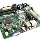 New Dell Inspiron 530 530s Vostro 200 400 RN474 FM586 G33M03 GN723 Motherboard