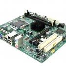 New Genuine Dell Inspiron 537 545 U880P System Desktop Motherboard