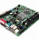 Genuine Dell Optiplex 780 SFF DDR3 Intel LGA755 Socket Motherboard 3NVJ6 03NVJ6