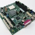 Original Dell Optiplex 740 AMD DT DDR2 PCI Express Motherboard - YP696 0YP696