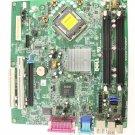 Genuine Dell Optiplex 760 DT Desktop System Motherboard R230R D517D M859N