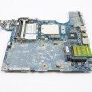Genuine OEM HP Pavilion DV4-1000 Series 488238-001 575575-001 DDR2 Motherboard