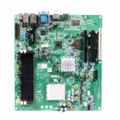 Genuine OEM Dell Optiplex 580 Desktop DT AMD Main System Board YKFD3