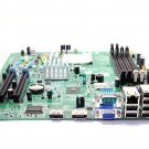 Genuine OEM Dell Optiplex 580 Desktop DT AMD Main System Board YKFD3