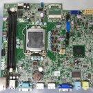 New Genuine Dell Optiplex 7010 USFF LGA 1155 System Motherboard MN1TX V8WGR