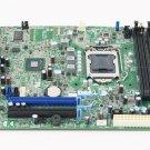 New Genuine Dell Optiplex 790 SFF Systems LGA1155 DDR3 Motherboard D28YY 0D28YY